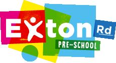 Exton Road Preschool